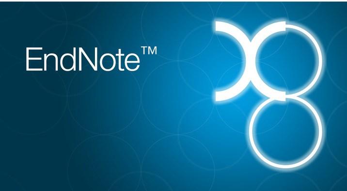 Endnote X8 Скачать Торрент - фото 3