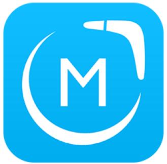 mobilego ios free