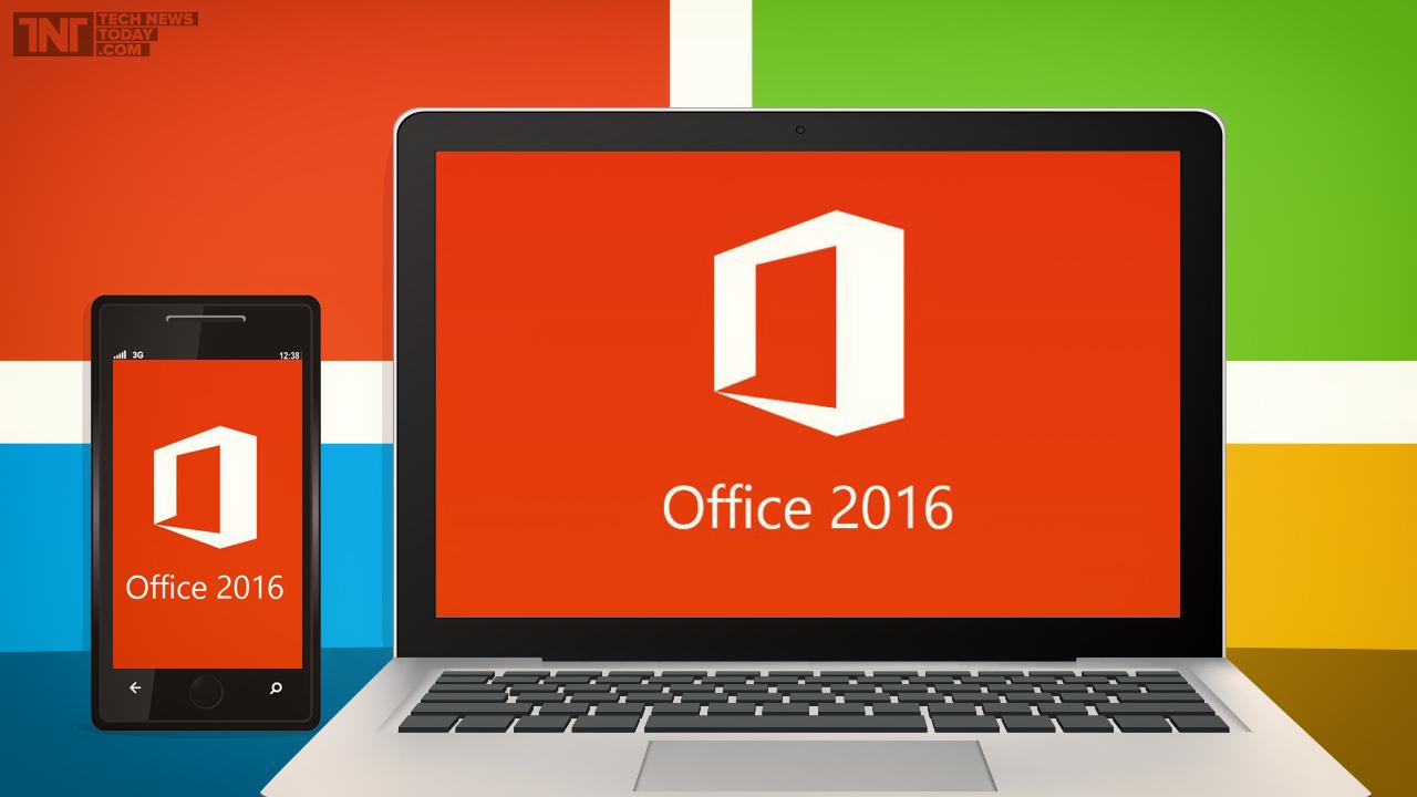 Microsoft Office 2016 Crack + Product Key Full Version ...